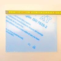 Restposten | Rechteck-Zuschnitt 210 x 150 mm