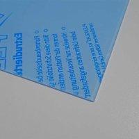 Restposten | Rechteck-Zuschnitt 250 x 200 mm