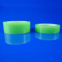 """PE-Klebeband """"grün""""   25 mm oder 38 mm breit   25 m lang"""
