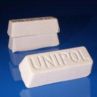 UNIPOL 462 Hochglanzpaste